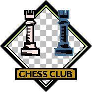 Junior Chess Sessions Saturday mornings, Bournemouth Library