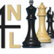 4NCL Chess League