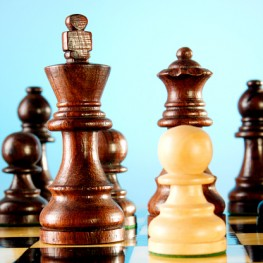Bournemouth & District Chess League