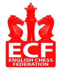 ECF announces English Senior Championships for early April '19