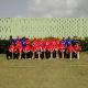 Barbados Visually Impaired cricket tour