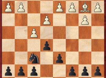 Bulletin No.31 – Bashing the Birds Opening in only 3 Moves – Updated!
