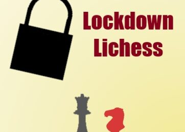 Bulletin No.37 –  Ringwood Online Lockdown Tournaments